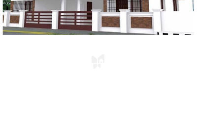 sr-brown-stone-apartment-in-perumbakkam-elevation-photo-ont