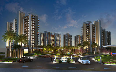 samridhi-grand-avenue-in-sector-93-elevation-photo-1nbz