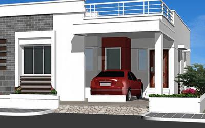 shri-shyam-s-s-floor-2-in-sector-3-a-elevation-photo-1ltk