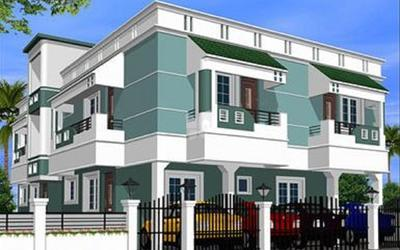 sara-affrin-corporation-apartments-in-medavakkam-elevation-photo-1zcr