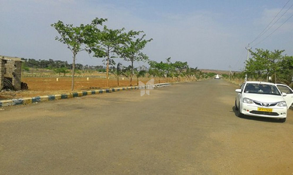 NSR Aarthi - Project Images