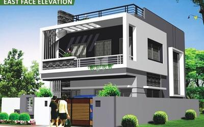 n-properties-green-valley-in-padappai-elevation-photo-mum
