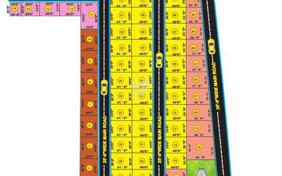 s-l-v-residential-layout-in-nelamangala-master-plan-hsi