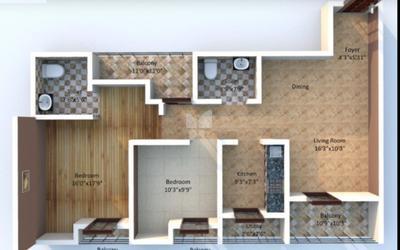 rustomjee-urbania-in-majiwada-floor-plan-3d-y0o.