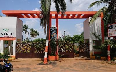 accord-ntree-in-sriperumbudur-gallery-photos-1jkk