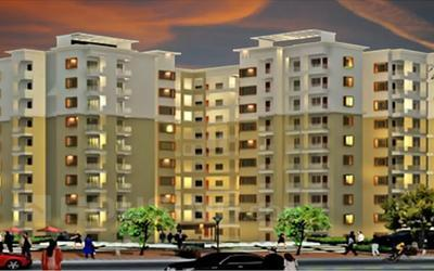 s2-homes-avantikaa-in-sarjapur-elevation-photo-1hsx