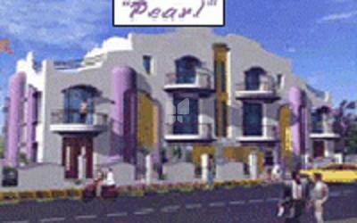 omkar-pearl-apartment-in-veerbhadra-nagar-elevation-photo-1ts3
