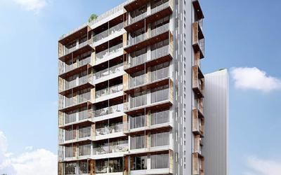 narang-corsica-in-chembur-elevation-photo-1oaf