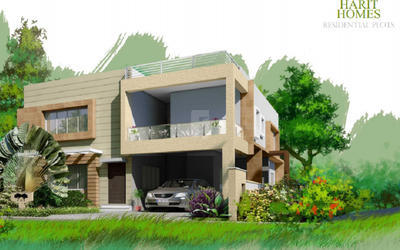 harit-homes-in-yamuna-expressway-elevation-photo-1y2z