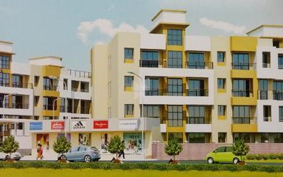krishna-complex-in-new-panvel-elevation-photo-1df0
