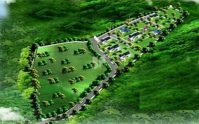 chintamani-labhade-laketown-in-katraj-elevation-photo-16jz