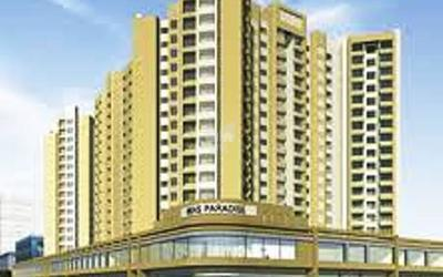ashford-vikas-paradise-in-mulund-west-elevation-photo-ndx.