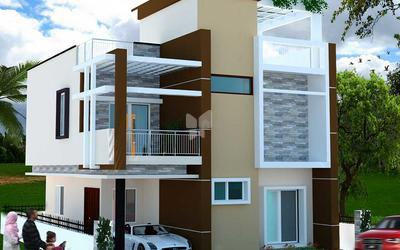 apna-sapna-home-land-in-off-kanakpura-road-elevation-photo-1w2s