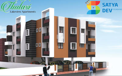 thulasi-lakeview-apartments-in-korattur-elevation-photo-1xjt