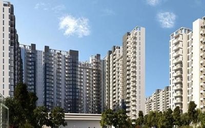 suryaa-homes-in-dwarka-sector-21-elevation-photo-1inl
