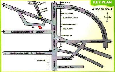apex-sivamangala-nagar-in-guduvanchery-location-map-q21