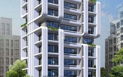 tropical-breeze-in-juhu-tara-road-elevation-photo-132b.