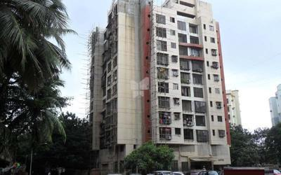 empire-tower-in-andheri-west-elevation-photo-1cgp