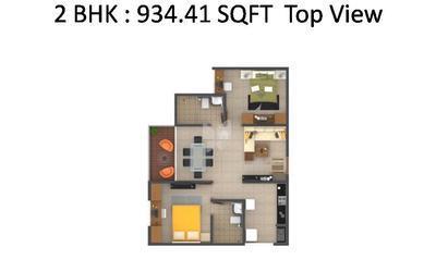 krishna-gold-fields-in-electronic-city-pbr