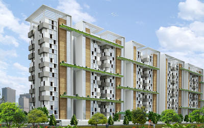 ranka-celestial-in-yelahanka-road-elevation-photo-jrq