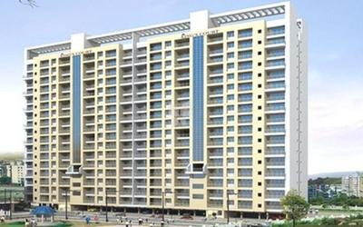 the-residences-in-kalyan-west-elevation-photo-1kjb