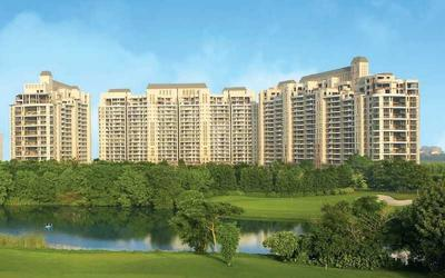 dlf-regal-gardens-in-sector-90-elevation-photo-1mrv