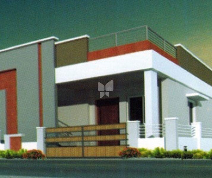 Dev Prime Villas - Block 1 - Project Images