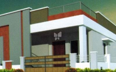 devansh-dev-prime-villas-in-patancheru-elevation-photo-1ejl