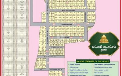 blb-lakshmi-katatsam-nagar-in-tambaram-west-master-plan-1sbk