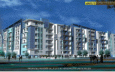 maruti-whitefield-hi-tech-city-in-kondapur-elevation-photo-1gqb