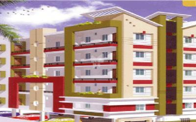 jaiveer-residency-in-lb-nagar-elevation-photo-1fhe