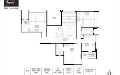 gagan-signet-in-kondhwa-budruk-floor-plan-2d-1pav
