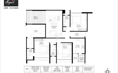 gagan-signet-in-kondhwa-budruk-floor-plan-2d-1pax