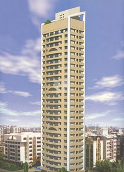 Ashish Shuchi Heights - Project Images