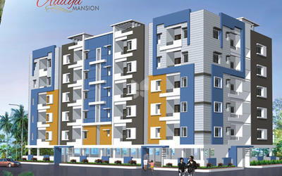aadya-mansion-in-kukatpally-elevation-photo-gye