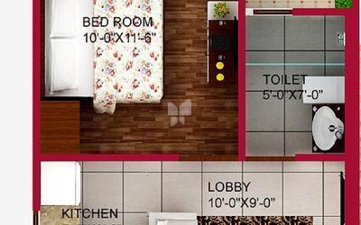 allure-vaikunta-apartments-elevation-photo-1n1t