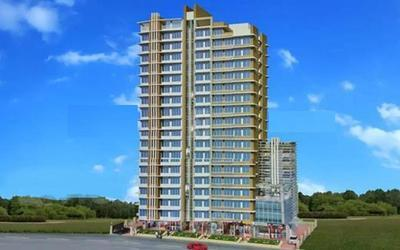agarwal-vastu-tower-in-goregaon-east-elevation-photo-1ai1