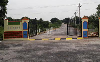 iids-eco-highway-heights-in-bhuvanagiri-elevation-photo-1ky1