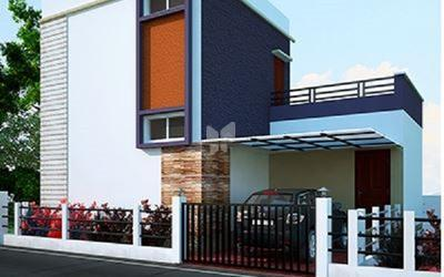 budget-lingeswaran-nagar-in-potheri-elevation-photo-uqj