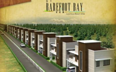 gt-barefoot-bay-in-ecr-elevation-photo-1ofi