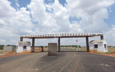 north-east-paradise-in-devanahalli-gallery-photos-hkb
