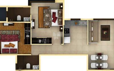 aryaman-metropolis-in-matunga-west-elevation-photo-pg5.