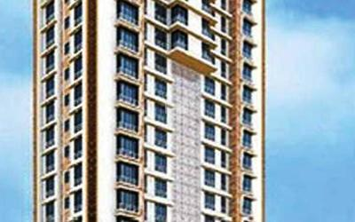 aryaman-metropolis-in-matunga-west-elevation-photo-pg7.