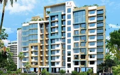 vardhman-empire-in-malad-west-elevation-photo-16zn