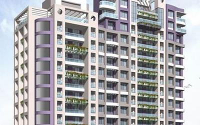 arihant-nisarg-tower-in-chembur-colony-elevation-photo-mda