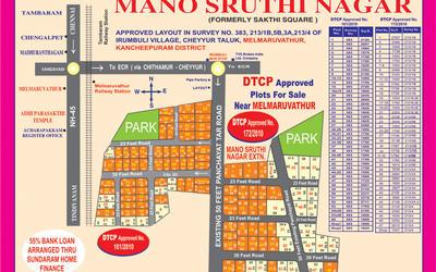 mano-sruthi-nagar-in-kanchipuram-3vz