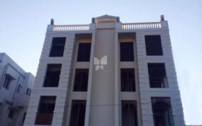 akshaya-homes-oceano-in-besant-nagar-elevation-photo-mco