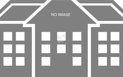 hicons-meadows-in-bandra-west-elevation-photo-l4q