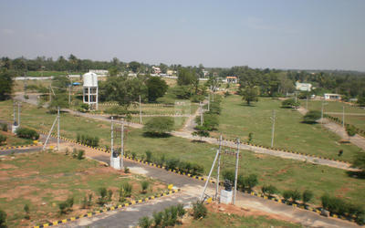 urban-habitat-in-varthur-elevation-photo-1bmi