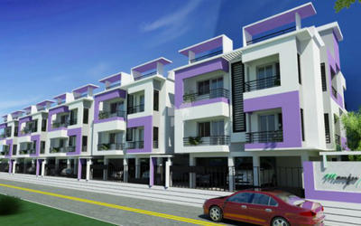 manju-royal-suite-in-perungudi-tbl